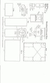 modifying house plans free printable bluebird house plans one board tree floor 26 luxihome