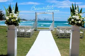 wedding arches gold coast gold coast garden weddings beautiful weddings