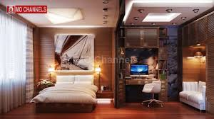 spare bedroom office design ideas combo master in pinterest desk converting bedroom into an office ideas feng shui home layout spare design small in guest room