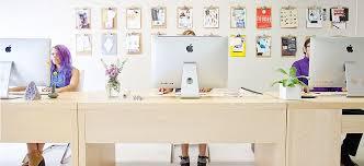 Interior Design Firms Austin Tx by Austin Marketing Firm Austin Website Design Agency Austin