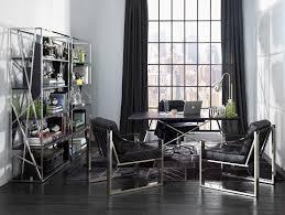 Modern Office Decor Ideas 25 Stunning Modern Home Office Designs