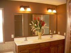 garage bathroom ideas garages harkraft designs garages closet storage