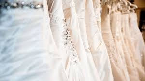 recycle wedding dress five ways to recycle your wedding dress 9honey