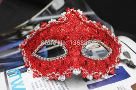 masquerade masks wholesale cheap princess masquerade masks find princess masquerade masks