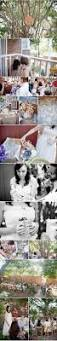 melanie u0026 cameron arkansas wedding photographer michelle
