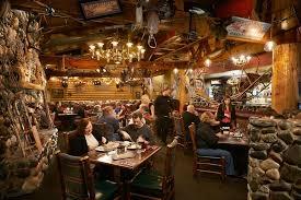 rusty moose bar and grill spokane menu prices u0026 restaurant