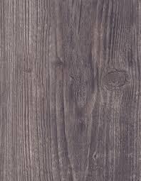 Textured Laminate Flooring Wood Look Decorative Laminate Textured Hpl Fire Retardant