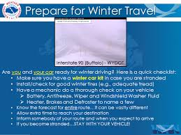 Wyoming travel click images Thanksgiving winter storm hazardous travel expected png
