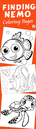 55 best my online coloring book images on pinterest coloring