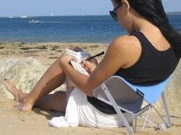 Summer Lounge Chairs Best 25 Beach Lounge Chair Ideas On Pinterest Beach Chairs
