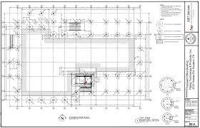 building design iget services