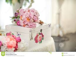 On Table by Wedding Decoration On Table Floral Arrangements And Decoration