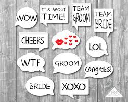 photo booth signs word photo booth signs wedding photobooth signs photo