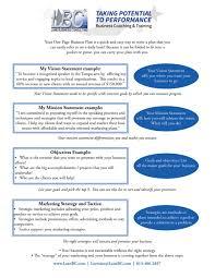 price plan design business plan templates sample restaurant marketing plan law