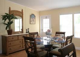 dining room floor designs