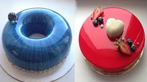 amazing cakes decorating ideas 2017 most satisfying cake style