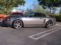 2004 mustang v6 horsepower 2004 ford mustang v6 car autos gallery