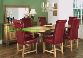 Used Dining Room Set For Sale Used Dining Room Tables And Chairs For Sale 6758