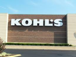 kohl s to stay open 28 hours starting thanksgiving canton