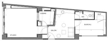 bureau d enregistrement studios d enregistrement xi gsma architecture
