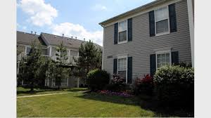 2 Bedroom Townhomes For Rent by The Lakes Of Olentangy Apartments For Rent In Lewis Center Oh