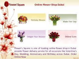 online flower delivery online flower shop dubai 1 638 jpg cb 1447671017