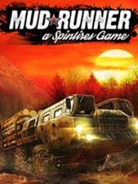 8 10 off spintires mudrunner pc download cheapest price