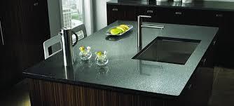 cuisine silestone silestone countertops trendy silestone countertops