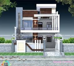 home design cheats home designs size of house designs n home design thumb