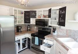 kitchen cabinet doors ideas home interior makeovers and decoration ideas pictures diy