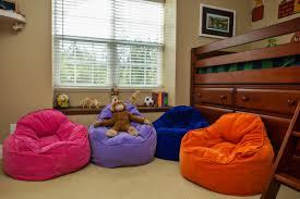living room bean bags modern bean bag mini me pod bean bag chair reviews wayfair