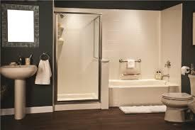 eastern pa bath liners western nj bath liners masters home