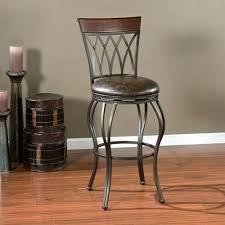 Vintage Cosco High Chair White Bar Stools Costco Vintage Cosco Swivel Capri Amisco Uk 24