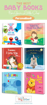 74 best new baby images on personalized books