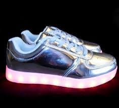 where do they sell light up shoes 10 light up sneakers that are keeping our childhood dreams alive