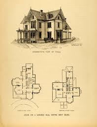victorian era house plans uncategorized gothic house plans for amazing ba nursery gothic