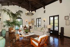 mediterranean style home interiors style home interior decorating homes with courtyard