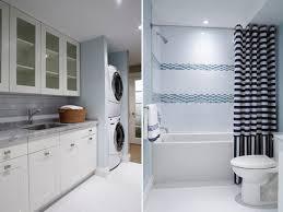 laundry bathroom ideas basement bathroom laundry room combo laundry in bathroom rustic