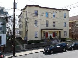 Multifamily Home Somerville Homes For Sale Gibson Sotheby U0027s International Realty
