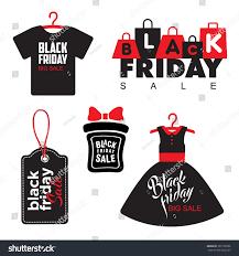 black friday dress sale black friday sale badges labels vector stock vector 337106906