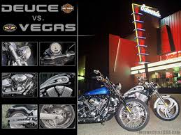 2004 victory vegas owners manual download