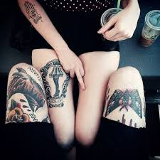 7 best couple tattoos images on pinterest couple tattoos thomas