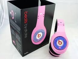 beats by dre black friday order newest beats diamond headphones latest online shop