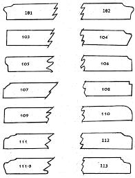 Kitchen Cabinet Door Profiles Cabinet And Door Styles