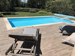 carrelage grand format pour piscine carrelage design carrelage aix en provence moderne design pour