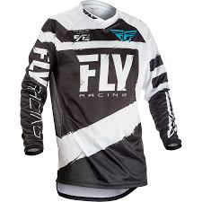 kids motocross gear canada fly racing 2018 f 16 youth motocross jersey junior kids mx quad