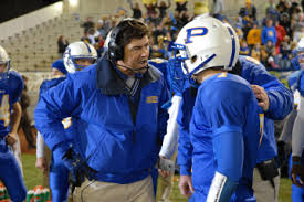 Friday Night Lights Jd Mccoy Take Five Students That Coach Taylor Would Have To Deal With In