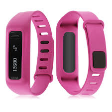 replacement silicone wrist bracelet images Replacement watch watchband wrist band wristband band bracelet for jpg