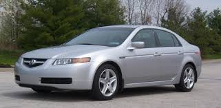 jdm acura 2006 acura tl specs and photos strongauto