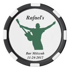 bar mitzvah party favors 24 best bar mitzvah favors personalized giveaway gift ideas